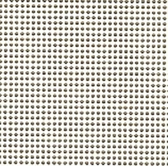 Mill Hill 14 count White Perforated Paper 9 inches by 12 inches, counted cross stitch, scrapbooking, crafts