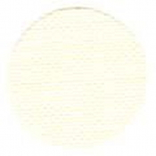 Wichelt-Permin Linen 32 count Ivory 65-22L needlework fabric