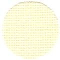 "Wichelt Imports 18 Count Ivory Linen 18"" x 27"" Fabric"