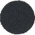 Wichelt Imports 28 count Black Jobelan Needlework Fabric