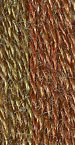 The Gentle Art Simply Wool Threads - Dried Thyme 0110W, 10 yard skein, needlework, embroidery, counted cross stitch