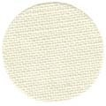 Wichelt Imports 32 count French Lace Linen Fabric
