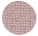 Wichelt-Permin 16 count Aida, Pink Sand 355-280A