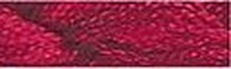 Caon Collection Waterlilies Cardinal 12 ply silk embroidery thread