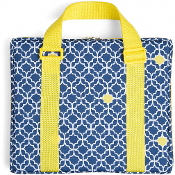 DMC Stitchbow Travel Bag for needlework projects
