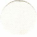 Wichelt Imports Jobelan Premium Fabric, 32 count Antique White, counted cross stitch, embroidery, needlework
