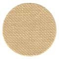 Wichelt Imports 32 count Amber, Toasted Almond linen