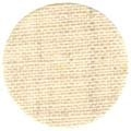 Wichelt Imports 32 Count Lambswool Linen 18 inch x 27 inch Fabric