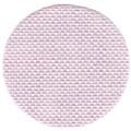 Wichelt Imports 32 count Violet Mist Linen Needlework, cross stitch fabric